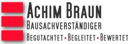 Bausachverständiger Achim Braun, Ammerbuch